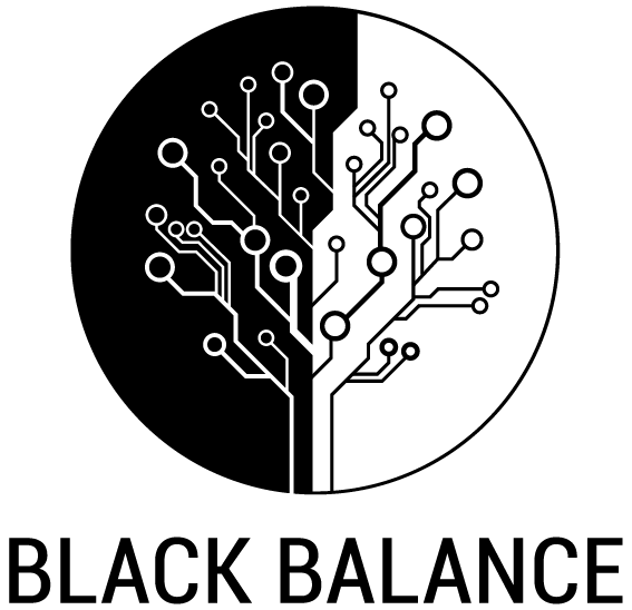BlackBalance_logo_transoparent_low